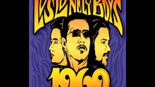 Watch Los Lonely Boys Polk Salad Annie video