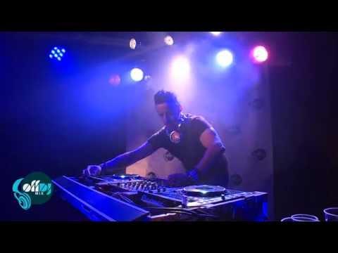 Dim Chris - Live Set Complet @ OFFDJMix