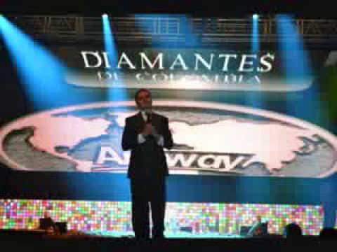 Las 8 desiciones de un Diamante- Mauricio Correa