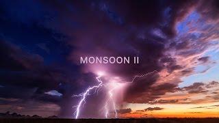 Monsoon II (4K)