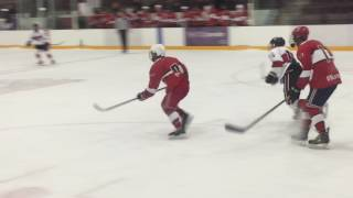 Ajax pickering midget aaa, imgboard asp nudist