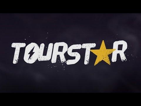 TourStar - Universal - HD Gameplay Trailer