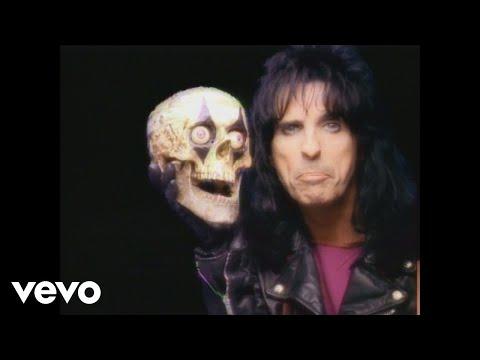 Ozzy Osbourne - Hey Stoopid