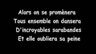 Marguerite - Richard Cocciante