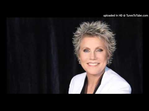 Anne Murray - If A Heart Must Be Broken