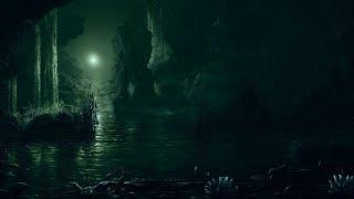 सबसे डरावनी वीडियो - अचानक से ये भूतिया टापू प्रकट हो गया - - Most Enigmatic Islands