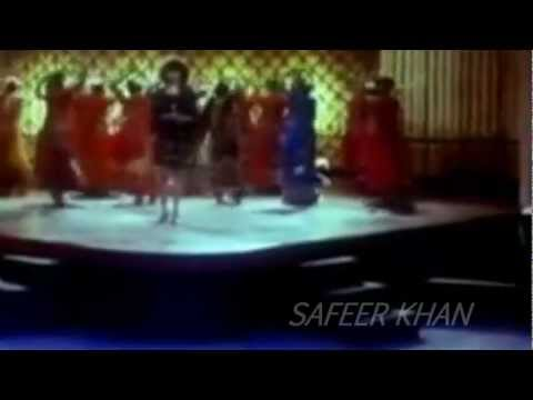 Hui Aankh Num Aur Yeh Dil Muskaraya Full Video Song-HD-