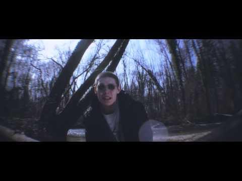 Jizz Fizz Vs. Al Pone | Vbt 2015 64stel-finale (cuts By Dj-kais) video