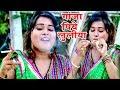 TOP bhojpuri का सबसे हिट गाना 2017 - Pardhanwa Bo Ke Choli Me - Akhilesh Chauhan - Bhojpuri Hit Song
