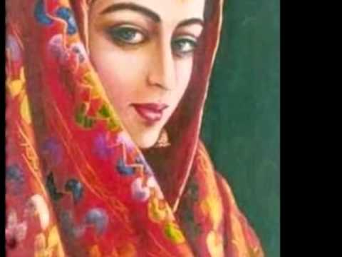 Ehna Akhiyan Ch Surinder Kaur video