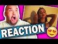 Lagu Selena Gomez, Marshmello - Wolves (Music Video) REACTION