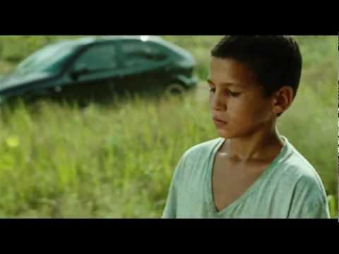 Stockholm International Film Festival - Trailer - Just the wind