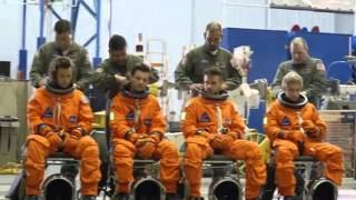 One Direction -  Drag Me Down Behind the Scenes Day 2 presented by Honda Civic Tour