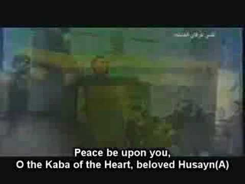 Hussain Janam Hussain حسين جانم حسين video