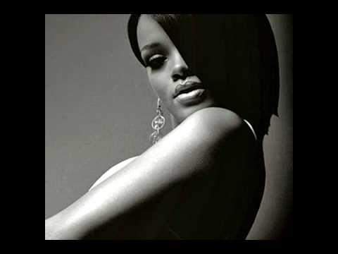 Rihanna - Umbrella - Solo Version (without JayZ). ♥