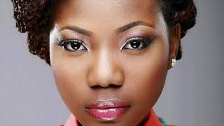 My Responsibility - Mercy Chinwo