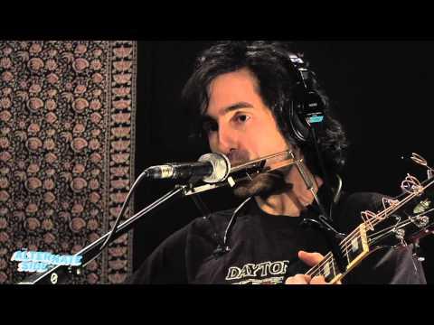 Blitzen Trapper - My Home Town (Live @ WFUV, 2011)