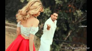 New single 2016|Harot Aziz_Ahdik elwafa|هاروت عزيز