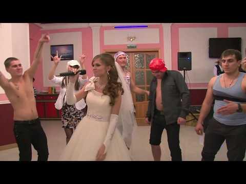 Лучший Свадебный Рэп 11.11.11.mpg