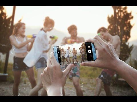 Galaxy Note 7 Satışları Nasıl Gidiyor?