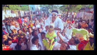 Radhana Ganda Kannada Movie Video Songs Full | Sundari [HD]