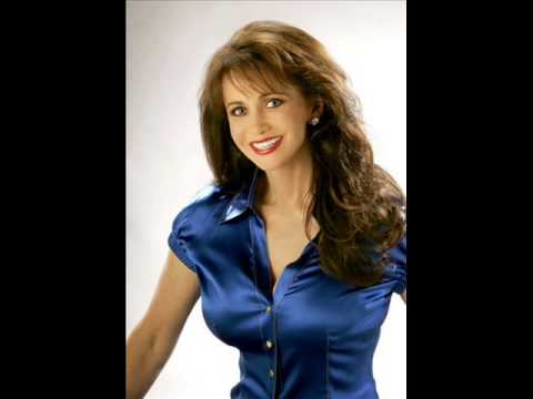 """Louise Mandrell """"Put It On Me"""" - YouTube"""