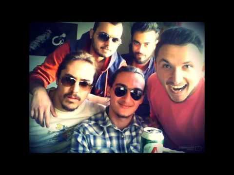 Radio Active Greece-Rock N Talk PROMO 2015
