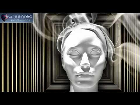 Super Intelligence: Focus   14 Hz Binaur