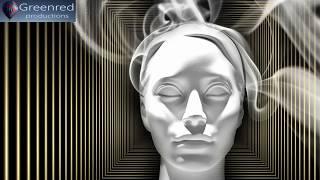 Download Lagu Super Intelligence: Focus Music with 14 Hz Binaural Beats, Memory Music, Study Music Gratis STAFABAND