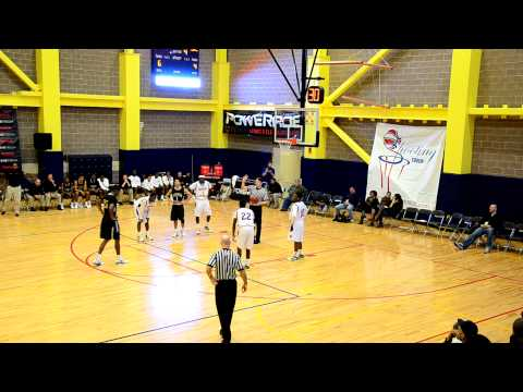 8 | Bishop Loughlin Memorial High School ( New York ) Vs Hudson Catholic High School ( New Jersey )