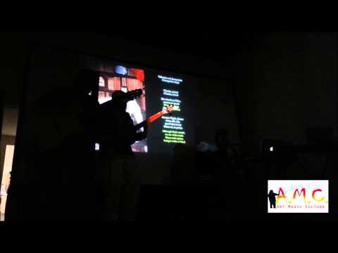 Black Mexico by Dr Gloria Arjona part 1