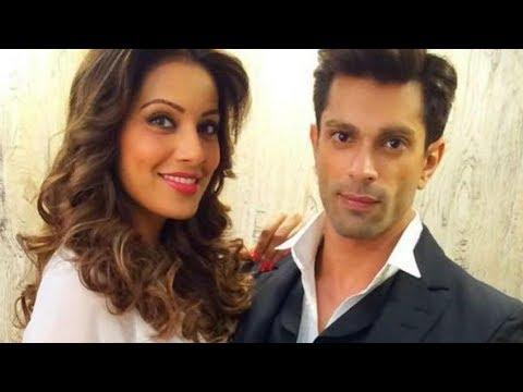 WATCH - Bipasha & Karan's S€X VIDEO For Latest Condom Ad