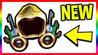 GETTING THE GOLDEN DOMINUS! FINDING GOLDEN DOMINUS LOCATION! | Roblox Copper, Jade, and Crystal Key