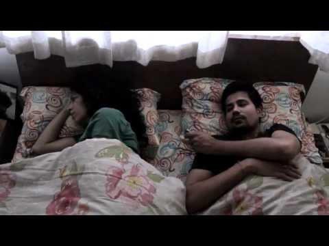 Oye Teri  | Short Film | By Anand Tiwari
