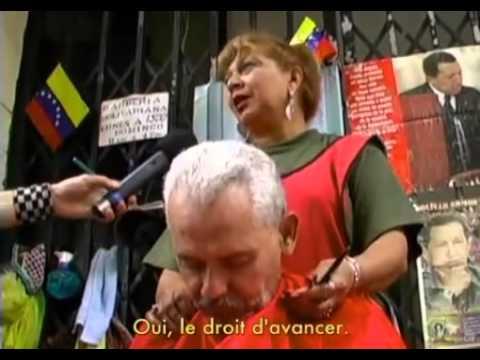 Bruxelles-Caracas, les Vénézuéliens nous répondent