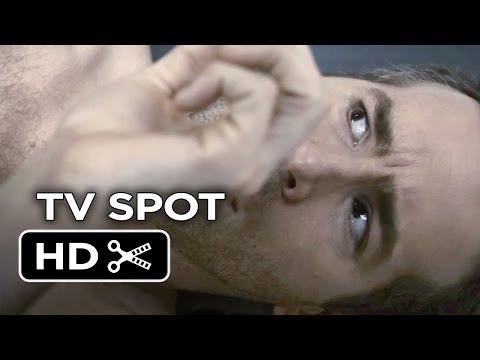 Self/less TV SPOT - Everything (2015) - Ryan Reynolds, Ben Kingsley Movie HD