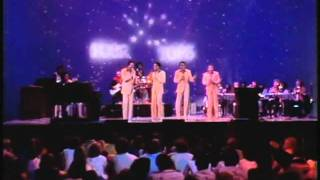 Four Tops - Ain't No Woman (Like The One I've Got)