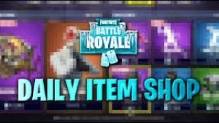 |2800 Vbuck Giveaway|Fortnite Item Shop Countdown April 24th|Playing With Subs Later|