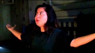 Batang-X (1995) - Official Trailer