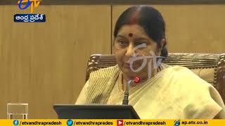 PM Modi condemns blasts in Sri Lanka