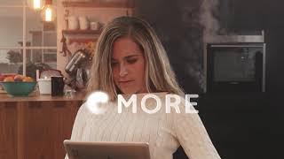 C More - film og serier du skal se