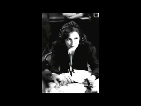 Douglas Murray and Amy Goodman - Afghan Withdrawal 2/2