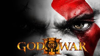 Kratos God of War III Elder Scrolls V: Skyrim Mod !