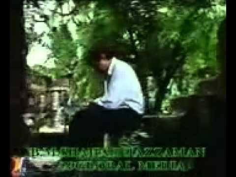 hindi song by ayub hasan mail-ayub_hasan88yahoo.com.mp4
