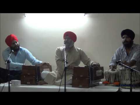 Harinder Maan - Har Sitam Aap Ka Gawara Hai
