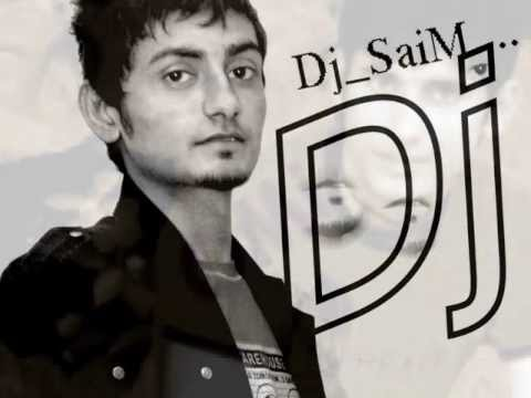 Amplifier (Dhol+Electronic Touch)Remix By Dj SaiM Ali.