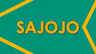 Download Lagu Sajojo - Lagu Daerah Papua (Karaoke dengan Lirik) Gratis STAFABAND