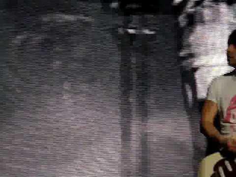 Jovanotti serenata rap lyrics - Jovanotti affacciati alla finestra ...