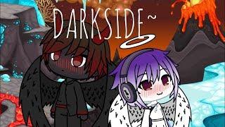 download lagu Darkside {gl} Creepypasta Read Desc gratis