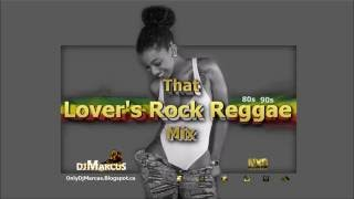 Download Lagu That Lovers Rock REGGAE Mix Sanchez Beres Hammond Freddie McGregor & more Gratis STAFABAND